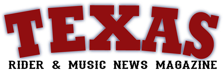 Rider and Music News